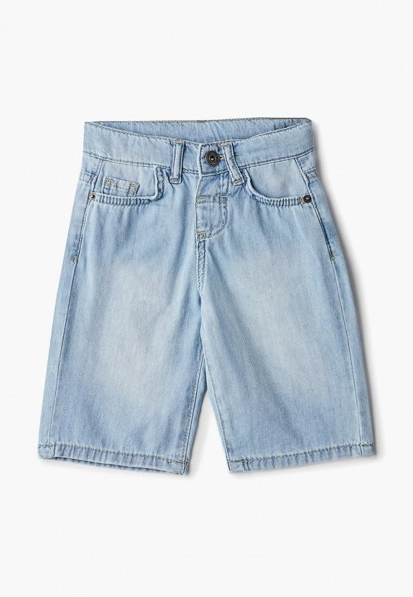 Фото - Шорты джинсовые LC Waikiki LC Waikiki MP002XB00CGA шорты джинсовые lc waikiki lc waikiki mp002xm23vrg