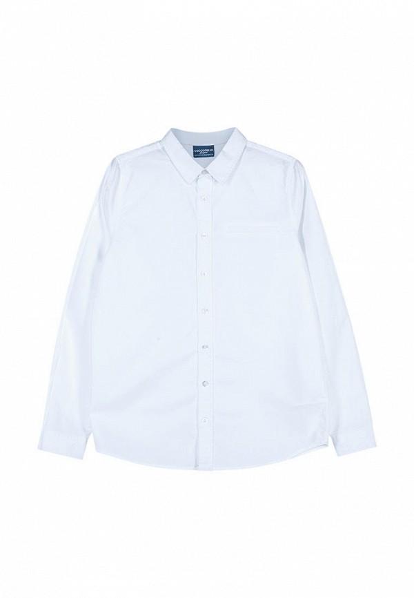 цена на Рубашка Coccodrillo Coccodrillo MP002XB00CJG