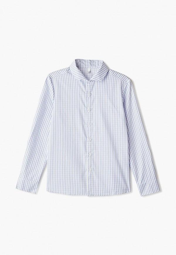 Рубашка Tforma