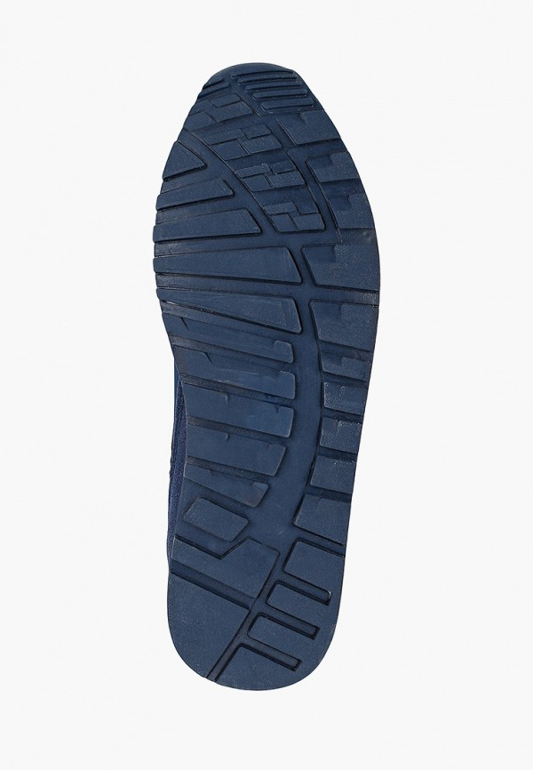 Кроссовки для мальчика Vitacci цвет синий  Фото 5