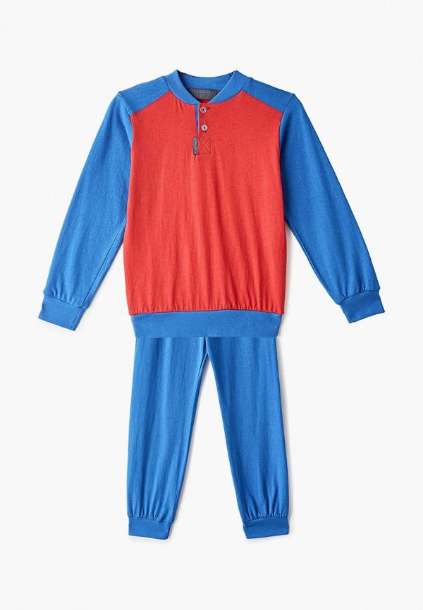Пижама RobyKris