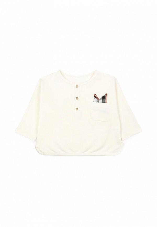 цена на Рубашка hb hb MP002XB00DHI