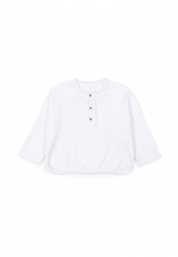 Рубашка hb