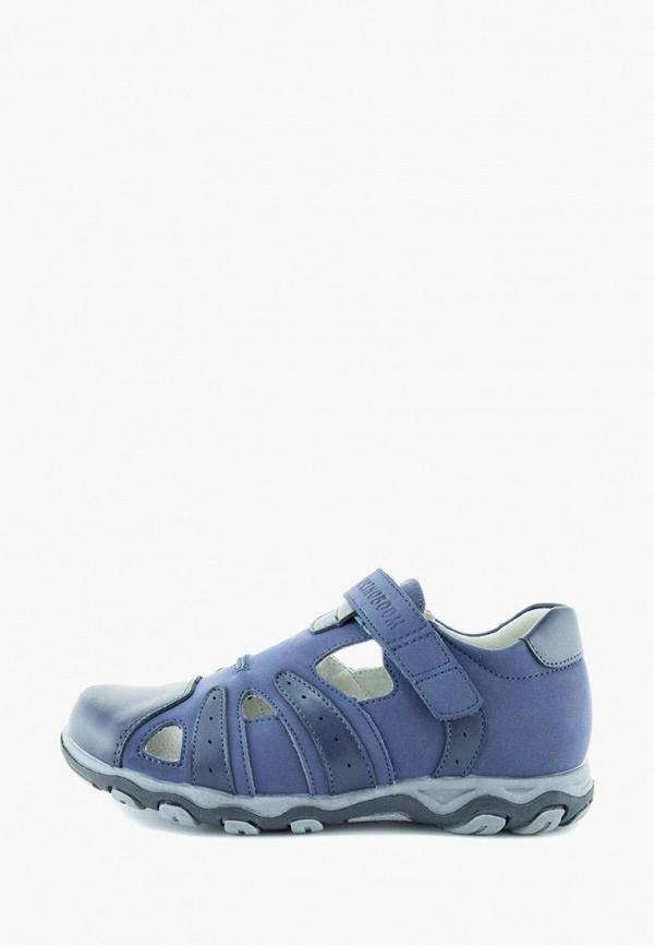 Ботинки Orthoboom Orthoboom MP002XB00DIE ботинки orthoboom orthoboom mp002xb00die