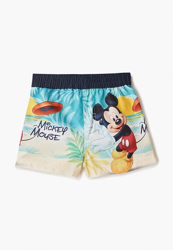 Шорты для плавания Disney
