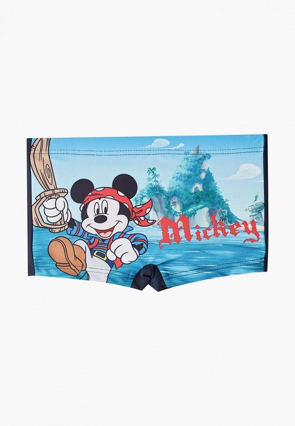 Плавки Disney