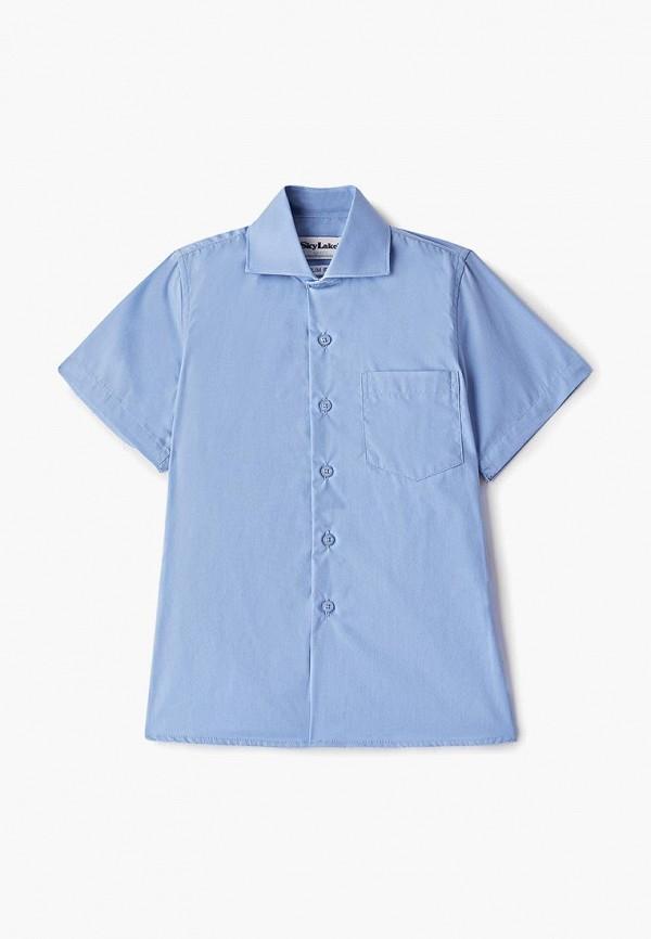 Рубашка Sky Lake Sky Lake MP002XB00DUR