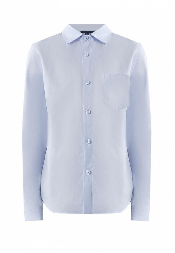 купить Рубашка Finn Flare Finn Flare MP002XB00DWU дешево