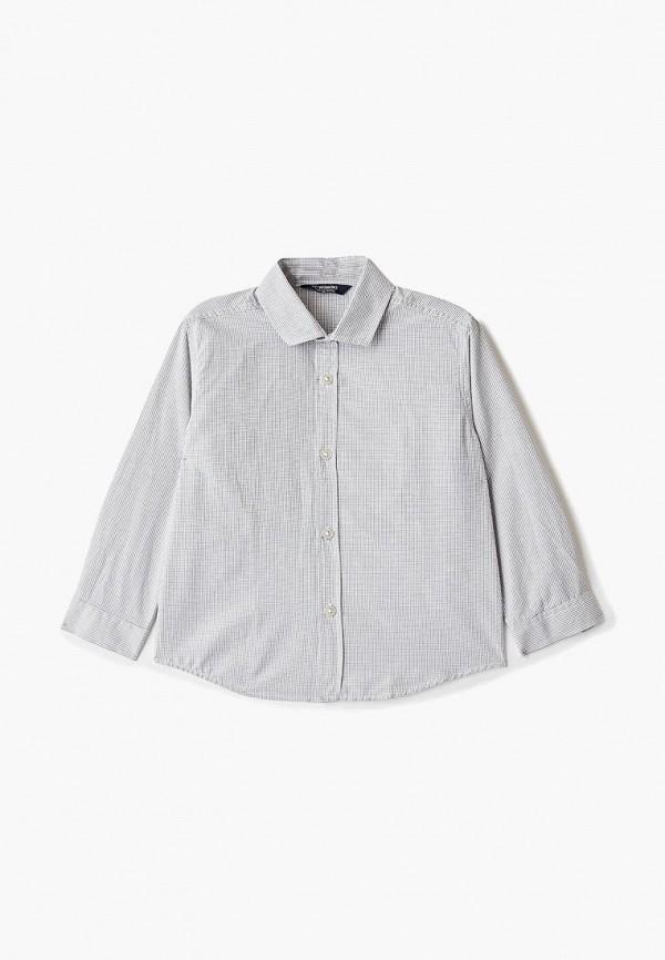 Рубашка LC Waikiki LC Waikiki MP002XB00E0W цена и фото