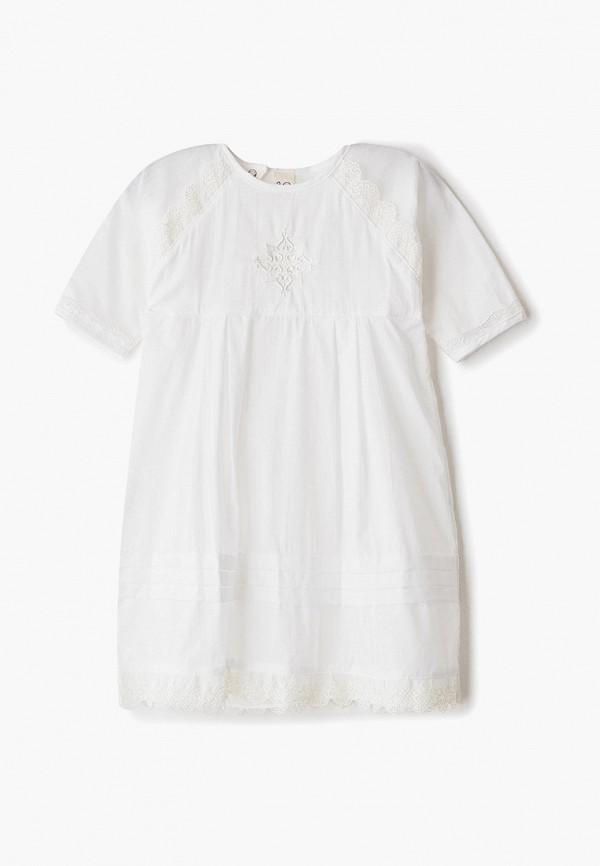 Рубашка Lucky Child Lucky Child MP002XB00E9H распашонки и кофточки lucky child кофточка из футера спортивная
