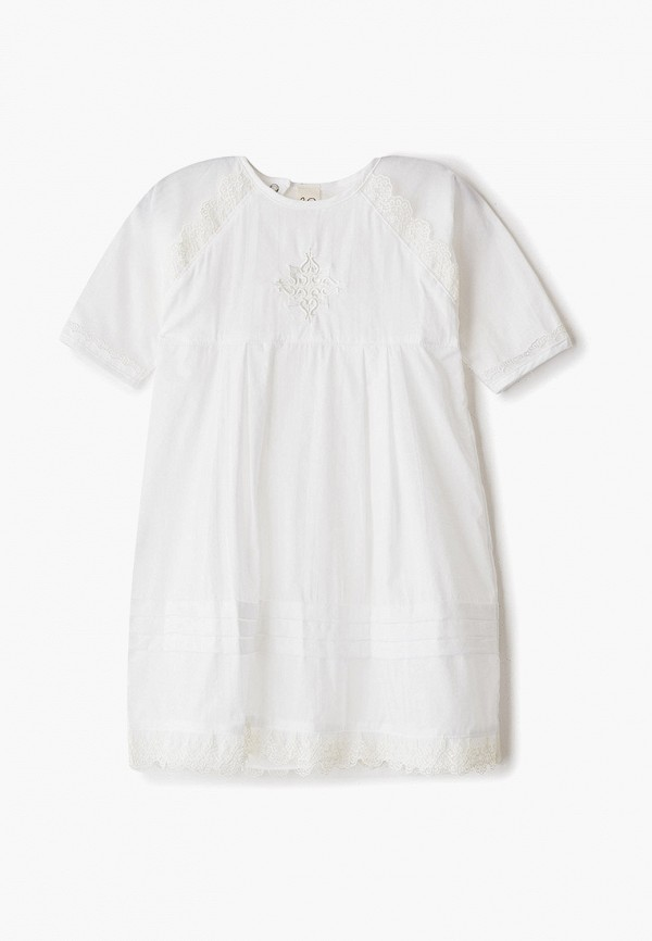 Рубашка Lucky Child Lucky Child MP002XB00E9H куртка lucky child lucky child mp002xc00p9k
