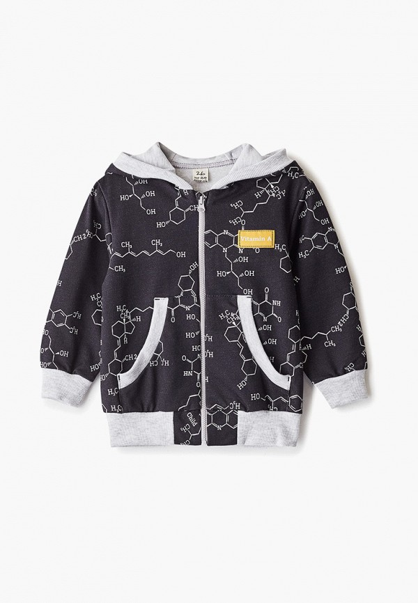Куртка Lucky Child Lucky Child MP002XB00EAI куртка lucky child lucky child mp002xc00p9k