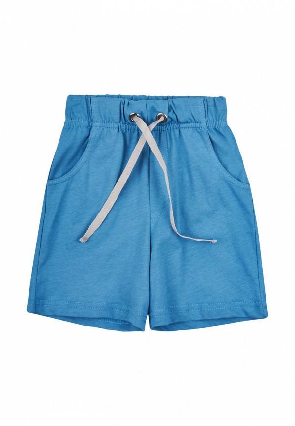 шорты кена для мальчика, синие