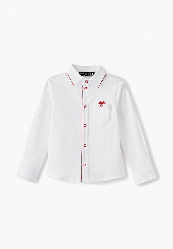 Рубашка Nino kids