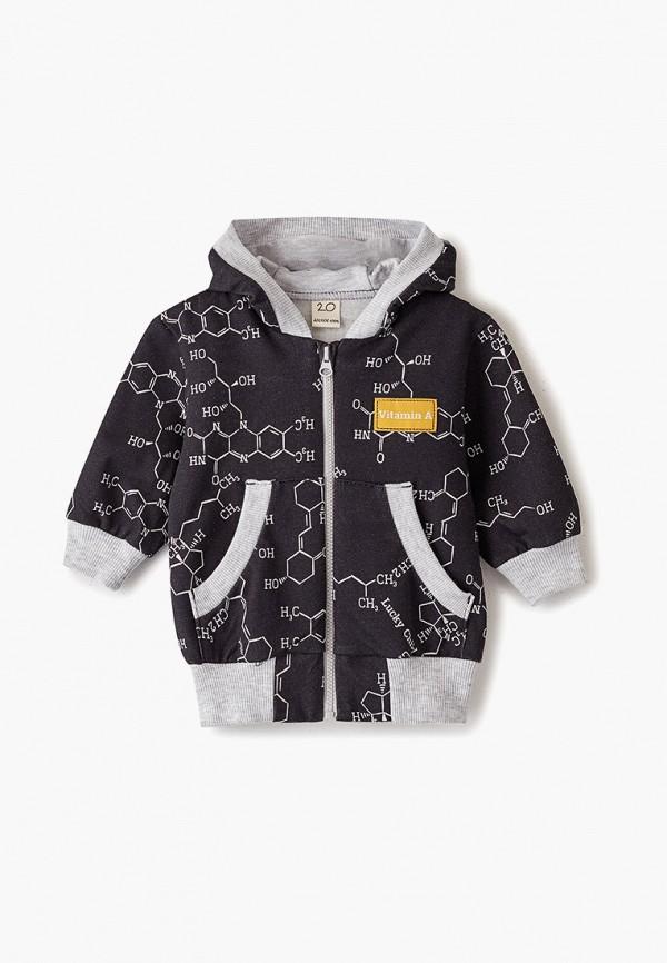 Толстовка Lucky Child Lucky Child MP002XB00ELA hoodie lucky child 31 17pf military