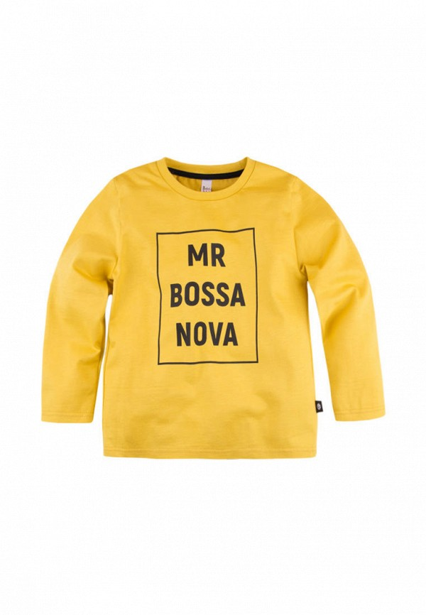 Лонгслив Bossa Nova Bossa Nova MP002XB00ENZ кофта bossa nova