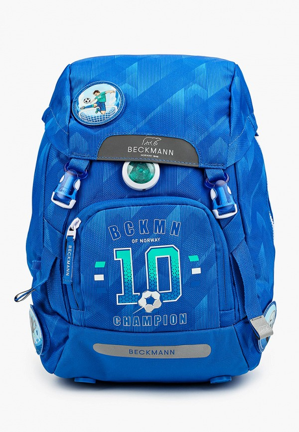 Рюкзак Beckmann Beckmann MP002XB00EOI цена и фото