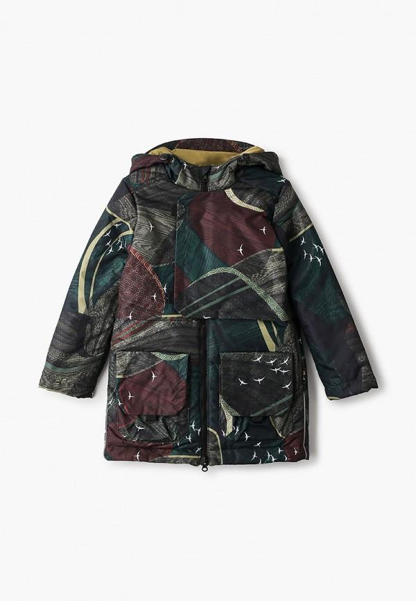 Куртка Emson