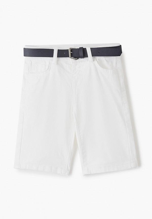 шорты lc waikiki для мальчика, белые