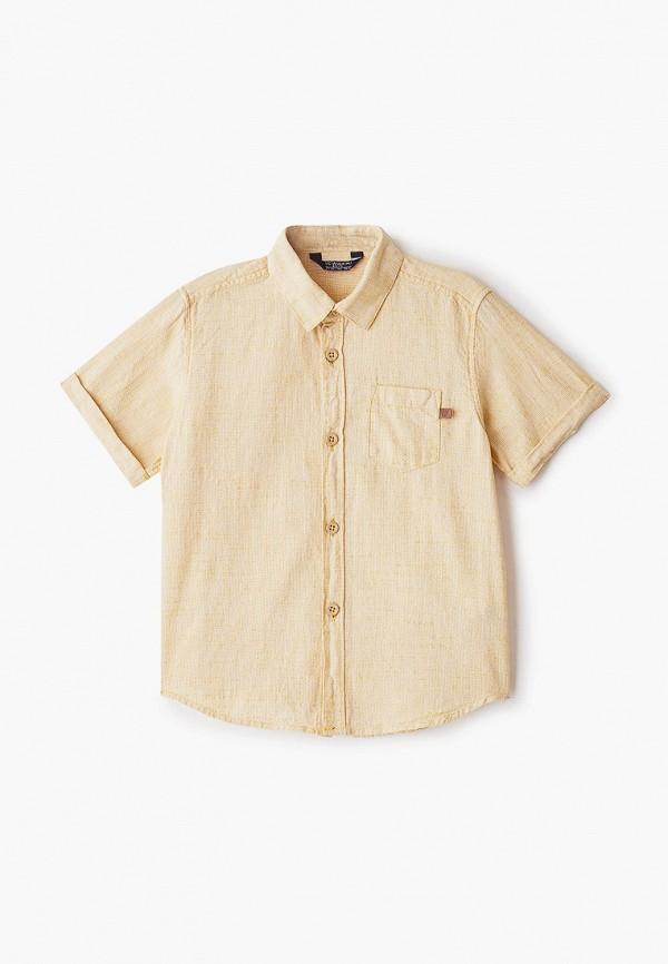 рубашка lc waikiki для мальчика