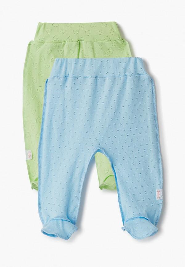 Комплект Веселый малыш Веселый малыш MP002XB00EXA комплект для новорожденного веселый малыш пеленка кокон шапочка цвет голубой 1178320 a b 1 полоски размер 62