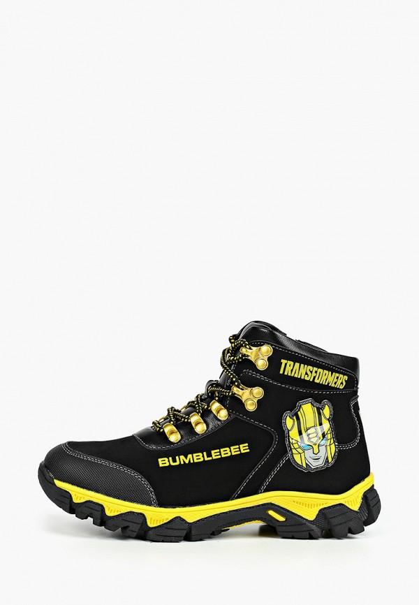 Ботинки Transformers Transformers MP002XB00F21