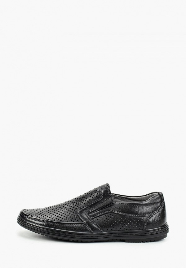 Туфли Капитошка Капитошка MP002XB00F2Q туфли для девочки капитошка цвет фуксия 30012 кп размер 31