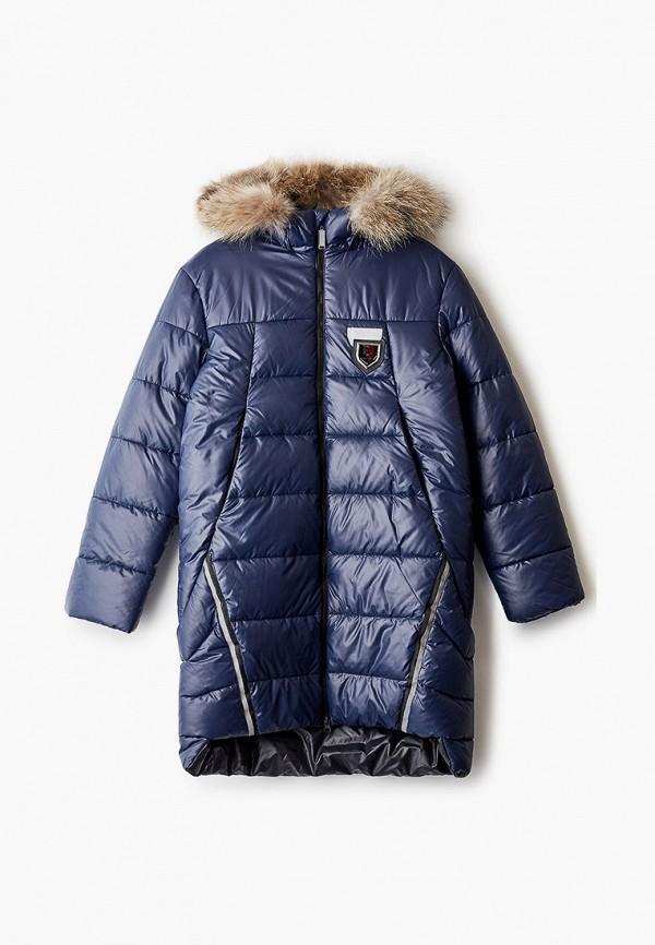 Куртка утепленная G'n'K