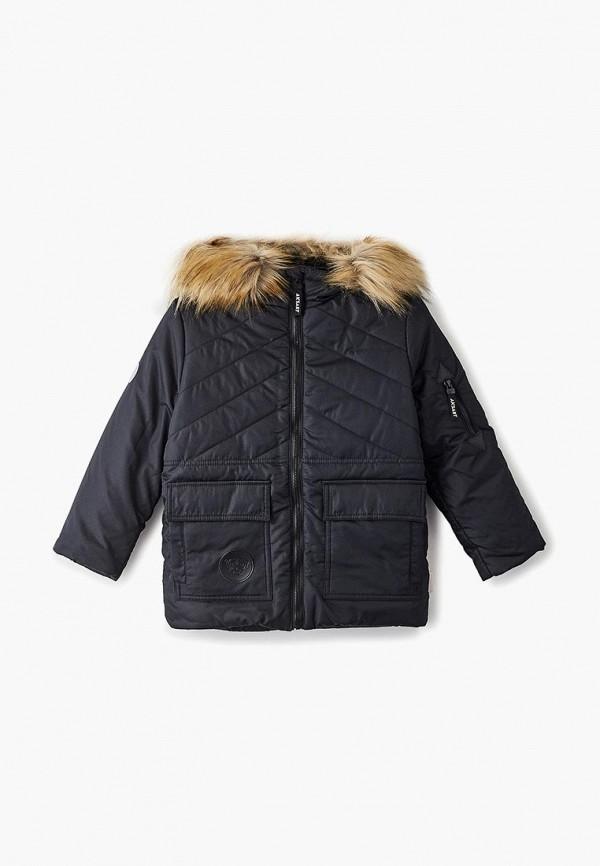 Куртка утепленная АксАрт АксАрт MP002XB00F88 цена