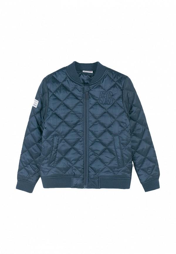 цены на Куртка утепленная Coccodrillo Coccodrillo MP002XB00FEF  в интернет-магазинах