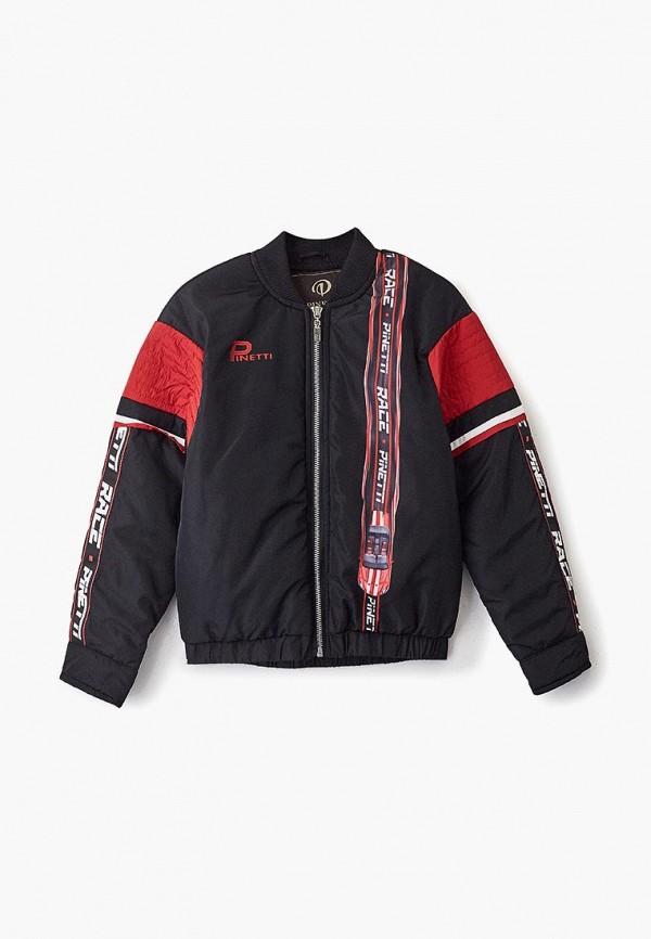 Куртка Pinetti Pinetti MP002XB00FG2 цена