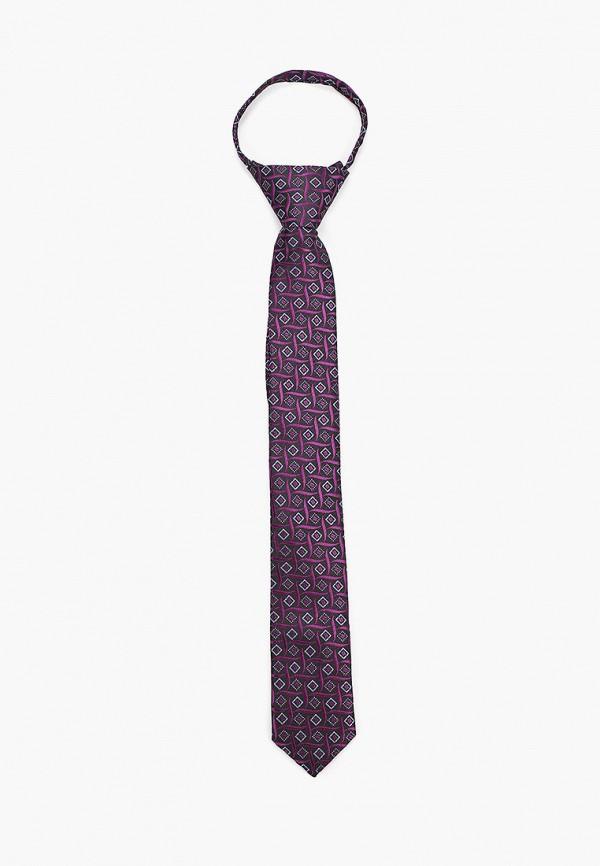галстуки и бабочки stilmark для мальчика, черные