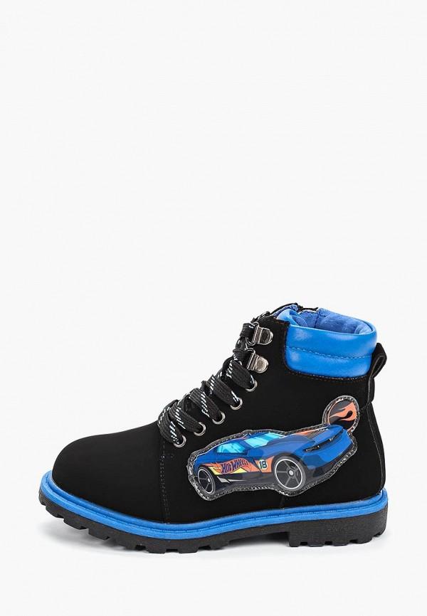 Ботинки Hot Wheels