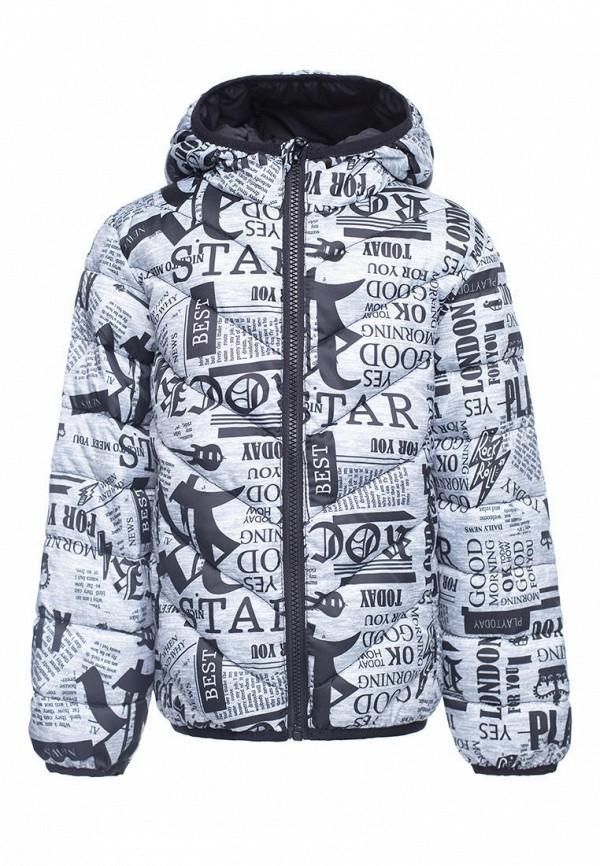Куртка утепленная PlayToday PlayToday MP002XB00FTT цены