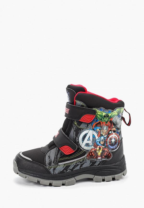 Ботинки Marvel Marvel MP002XB00FXE