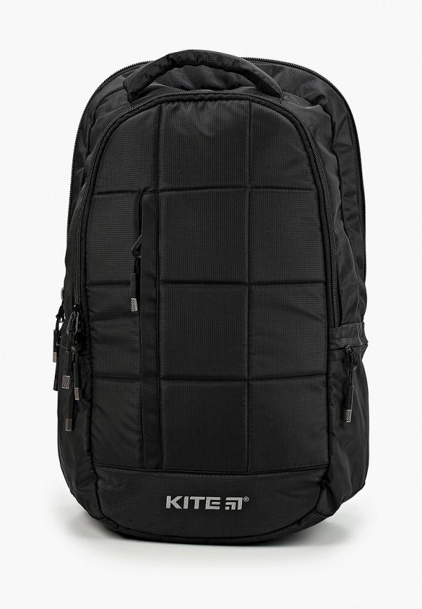 Рюкзак Kite Kite MP002XB00G2U цена и фото