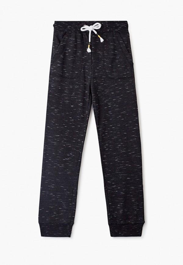 спортивные брюки infunt для мальчика, серые