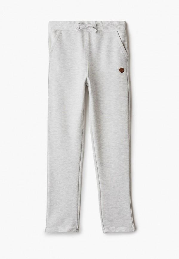 спортивные брюки lc waikiki для мальчика, серые