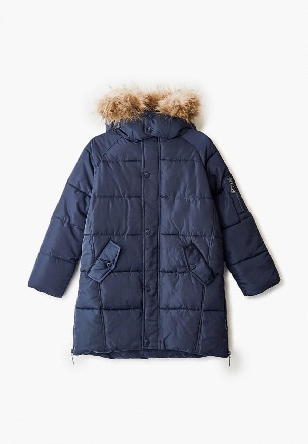 купить Куртка утепленная Alessandro Borelli Milano Alessandro Borelli Milano MP002XB00H2E дешево