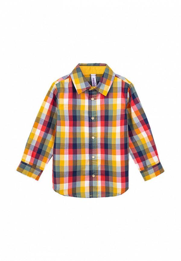 Рубашка PlayToday