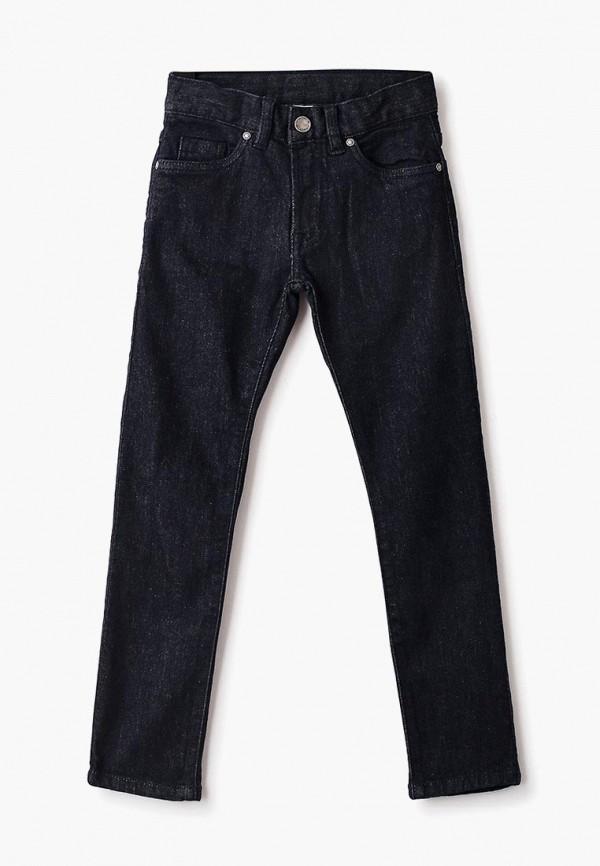джинсы stenser для мальчика, синие