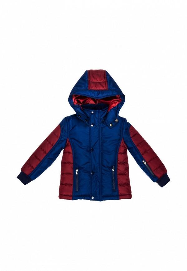 Куртка утепленная Born