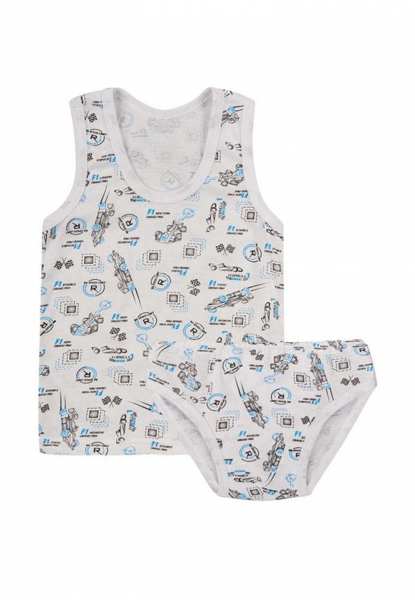 Комплект Малыш Style