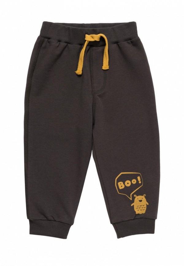 спортивные брюки artie для мальчика, серые
