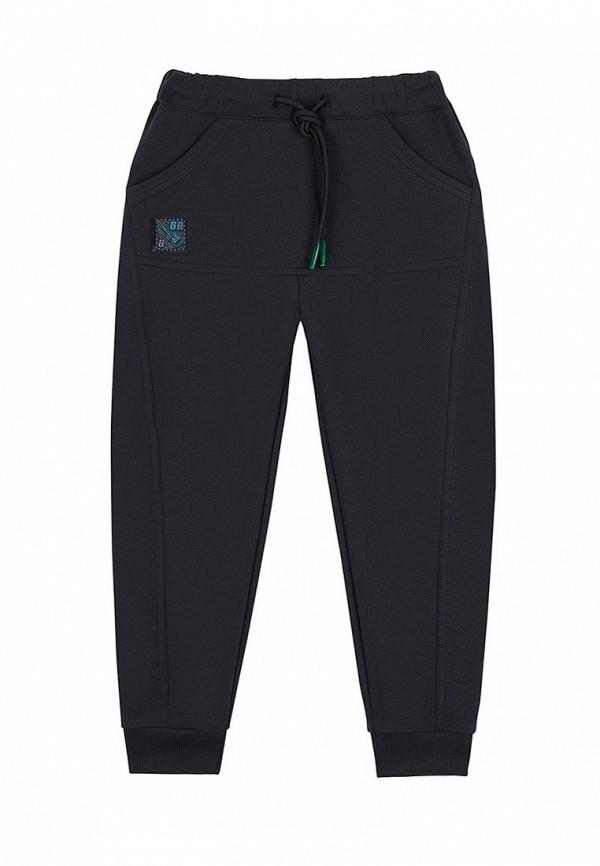 спортивные брюки bell bimbo для мальчика, черные
