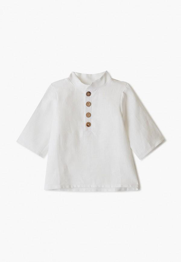 Рубашка Лапушка
