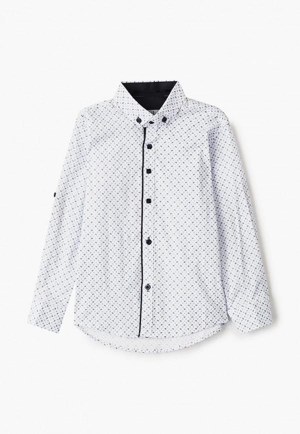 Рубашка MiLi