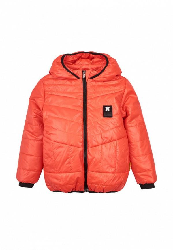 куртка одягайко для мальчика