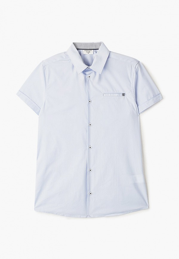 Рубашка Acoola