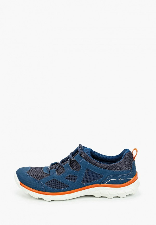 Кроссовки Ecco — BIOM TRAIL KIDS